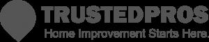 trustedpros-logo-black