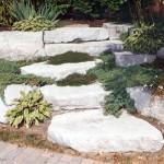 steps-rocks1