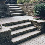 steps-rocks2
