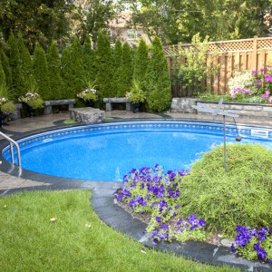 Richmond-Hill-landscaping