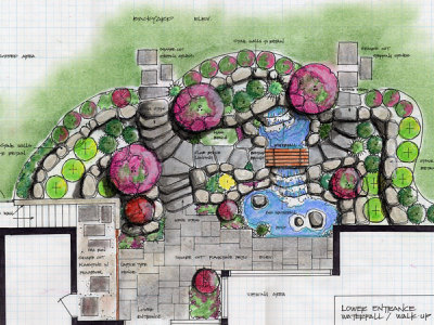 Maximizing Your Space With Landscape Designers