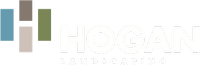 Hogan Landscaping
